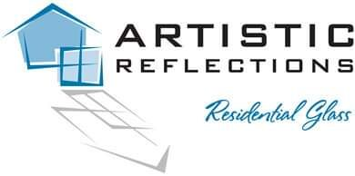 Artistic Reflections, Inc.